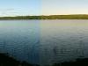 Clarycam-composite - 2016-10-04_compressed