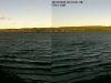 Clarycam-composite - 2016-10-10_compressed