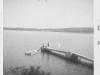 Bob Dow's Dock