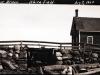 clary-bridge-09august1923-view-1