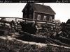 clary-bridge-09august1923-view-2
