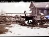 clary-bridge-12-08-1934