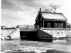 clary-bridge-1957
