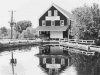 clary_lake_mill_pond