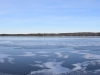 DSC_3576-ice-in-11-december-2016