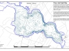 Clary_Lake_Depth_Map_small