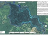 Clary_Lake_Depth_Map_with_aerial_SMALL