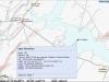 103 usgs_lake_elevation_151ft