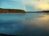 evening_rainbow_ghodgkins-medium