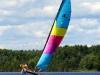 george-and-leo-sailing02