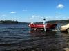 boat_launching01