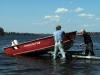 boat_launching02