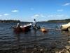boat_launching04