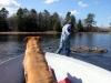 boat_launching05