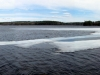 ice-out-panorama01