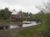 mill_pond_and_dam