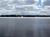 open_water_panorama1