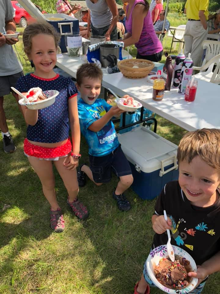 7-14-19-ice-cream-social