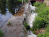 water-over-the-dam-7-10-2021_compressed