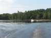 loon_count_20july2013