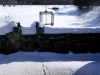 Dam_and_Mill_Pond_03-01-15_IMG_20150301_123538A.jpg