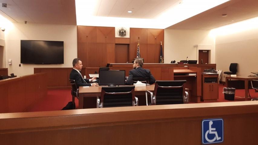 Superior_court-1-10-2020