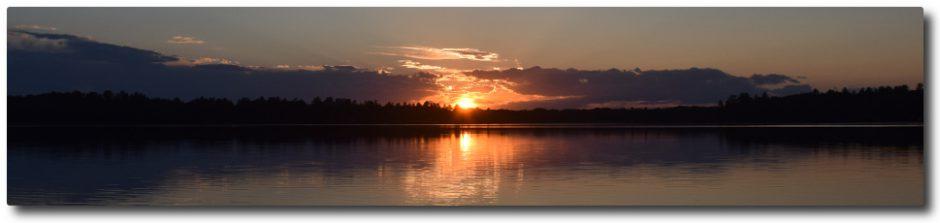 Clary Lake Association