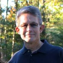 Christopher Gillette 1955 - 2016