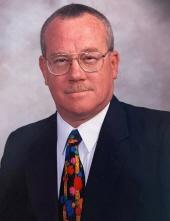 Kenneth Sperry Rapp August 22, 1945 - June 22, 2021